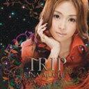 《送料無料》愛内里菜/TRIP(初回限定盤/CD+DVD)(CD)