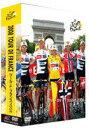 ツール・ド・フランス2008 スペシャルBOX(DVD) ◆20%OFF!