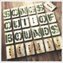 Rakuten - KAN / Songs Out of Bounds [CD]