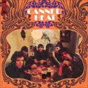 Gospel - 《送料無料》キャンド・ヒート/キャンド・ヒート +3(生産限定盤/SHM-CD)(CD)