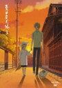 夏目友人帳 3(DVD) ◆2