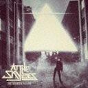 CD - アット・ザ・スカイラインズ/ザ・シークレッツ・トゥ・ライフ(CD)