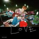 [送料無料] 菅田将暉 / LOVE(通常盤) [CD]...