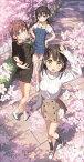アニメ 「One Room」 Blu-ray(Blu-ray)