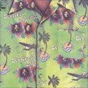 Lock, Pops - セシリオ&カポノ/セシリオ&カポノ(期間生産限定盤)(CD)