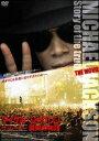 【七夕セール!】 マイケル・ジャクソン ザ・ムービー 真実の物語(DVD) ◆25%OFF!