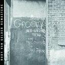 爵士 - 輸入盤 RED GARLAND / GROOVY (REMASTER) [CD]
