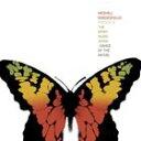 輸入盤 MESHELL NDEGEOCELLO / SPRIT MUSIC JAMIA : DANCE OF THE INFIDEL CD