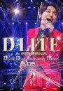 D-LITE(from BIGBANG)/D-LITE DLive 2014 in Japan 〜D'slove〜 初回生産限定(DVD)