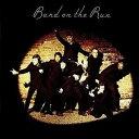 輸入盤 PAUL MCCARTNEY & WINGS / BAND ON THE RUN [CD]