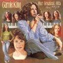 輸入盤 CAROLE KING / HER GREATEST HITS [CD]