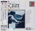 古典 - グレン・グールド/ベートーヴェン: ピアノ協奏曲全集(CD)
