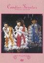 キャンディーズ/CANDIESFOREVER(DVD)◆20%OFF!
