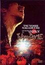 長渕剛/TSUYOSHI NAGABUCHI LIVE'92 JAPAN IN Tokyo DOME(DVD) ◆20%OFF!