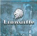搖滾樂 - ライオンヴィル / ライオンヴィル [CD]