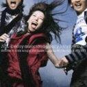 JiLL-Decoy association/Jolly Jolly/アイロニー(CD)