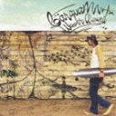 《送料無料》Caravan/Wander Around(CD+DVD)(CD)