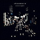 showmore / overnight CD