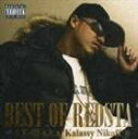Other - AK-69 aka Kalassy Nikoff/BEST OF REDSTA(CD)
