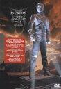 マイケル・ジャクソン/ビデオ・グレイテスト・ヒッツ~ヒストリー(DVD) ◆20%OFF!