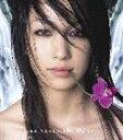 なつかCDキャンペーン 《送料無料》中島美嘉/LOVE(CD)10%OFF!