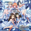 (ゲーム・ミュージック) THE IDOLM@STER CINDERELLA MASTER Cool jewelries! 003(CD)