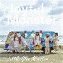 《送料無料》Little Glee Monster/Joyful Monster(完全生産限定リトグリオリジナルマフラー付盤)(CD)