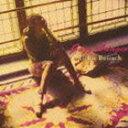 Other - リッチー・バイラーク(p)/ジャズ・アダージョ(CD)