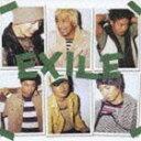 EXILE/HERO(CD)