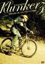 クランカーズ マウンテンバイクの誕生(DVD) ◆20%OFF!