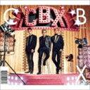 EXO-CBX / MAGIC(初回生産限定盤/CD+Blu-ray(スマプラ対応)) [CD]