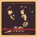 ╬░╡хевеєе└б╝е░ещежеєе╔б┐An Evening With Ryukyu Underground(CD)