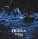 樂天商城 - The Pray/TROICA(CD)