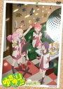 ゆるゆり♪♪vol.4(DVD)