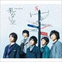 嵐 / 果てない空(通常盤) [CD]