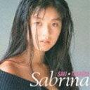 《送料無料》高岡早紀/サブリナ +8(デビュー25周年記念/SHM-CD)(CD)