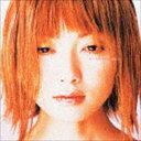 《送料無料》Every Little Thing/eternity(CD)
