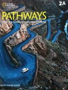 Pathways: Listening Speaking and Critical Thinking 2/E Book 2 Split 2A with Online Workbook Access Code