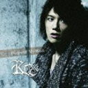 KENN / Pieces of My Wish(初回限定盤/CD+DVD) CD