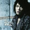 KENN/Pieces of My Wish(初回限定盤/CD+DVD)(CD)