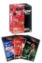 タイガー・ウッズ 公認DVDコレクション(DVD) ◆20%OFF!