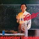 《送料無料》高中正義/オン・ギター(完全生産限定盤/UHQCD)(CD)