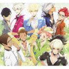 《》(游戏?音乐)TOKYOyamanoteBOYS THE ALLSTAR COLLECTION(CD)[《》(ゲーム?ミュージック) TOKYOヤマノテBOYS THE ALLSTAR COLLECTION(CD)]
