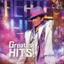 《送料無料》宝塚歌劇団/雪組宝塚大劇場公演ライブCD『Greatest HITS!』(CD)