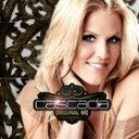 其它 - 【輸入盤】CASCADA カスケーダ/ORIGINAL ME(CD)