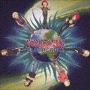 Waltari / グローバル・ロック [CD]