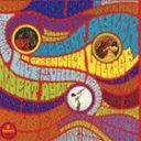 アルバート・アイラー(ts、as) / グリニッチ・ヴィレッジのアルバート・アイラー(SHM-CD) [CD]