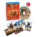 Blu-ray発売日2020/8/5詳しい納期他、ご注文時はご利用案内・返品のページをご確認くださいジャンル洋画韓国映画 監督カン・ヒョンチョル出演D.O.ジャレッド・グライムスパク・ヘスオ・ジョンセキム・ミンホ収録時間133分組枚数1商品説明スウィング・キッズ デラックス版 Blu-ray1951年。朝鮮戦争当時、最大規模の巨済捕虜収容所。新しく赴任した所長は収容所の対外的なイメージメイキングのために、戦争捕虜たちによるダンスチーム結成プロジェクトを計画する。紆余曲折の末、集まった彼らの名前はスウィング・キッズ!それぞれ異なる事情を抱えてダンスを踊ることになり、デビュー公演が目前に迫っていた。国籍、言葉、ダンスの実力、全てがちぐはぐな寄せ集めダンスチームは前途多難でしかないが…。封入特典生写真セット(初回生産分のみ特典)特典映像デビュー秘話/ヒストリー/TAP×SWAG/D.O.インタビュー from Kakaopage/日本版予告編(本予告、30秒予告、特報)商品スペック 種別 Blu-ray JAN 4562474215589 画面サイズ シネマスコープ カラー カラー 製作年 2018 製作国 韓国 字幕 日本語 音声 韓国語DTS-HD Master Audio(5.1ch)    販売元 TCエンタテインメント登録日2020/05/15