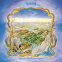 CD, DVD, 樂器 - ガンダルフ / 失われた王国の物語(SHM-CD) [CD]