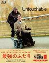 最強のふたり(Blu-ray)